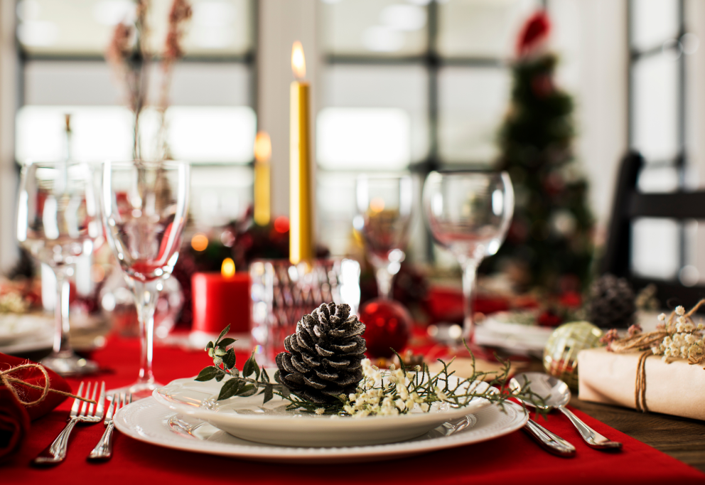 The FBT and Tax Implications of Christmas Functions and Gifts
